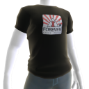 AI Forever Logo Tee