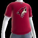 Phoenix Coyotes T-Shirt
