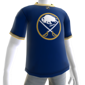 Buffalo Sabres T-Shirt