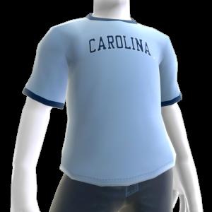 UNC T-Shirt