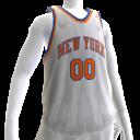 1995-1996 Knicks Jersey