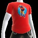 Street Fighter™ Tee 11