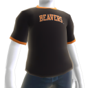 Oregon State lment d&#39;Avatar