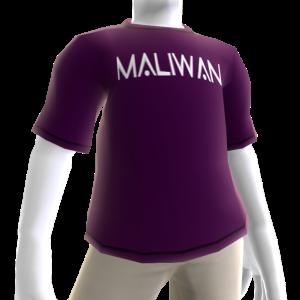 Maliwan T-Shirt