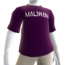 T-shirt Maliwan  