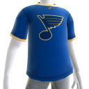 St. Louis Blues T-Shirt