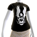 UNSC Eagle T-Shirt