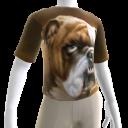Epic Guard Dog Shirt 1