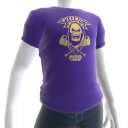 Skeletor Havok T-Shirt