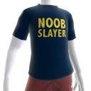 Epic Noob Slayer Shirt