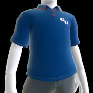 Gonzaga Polo Shirt