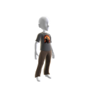 Sauron-T-Shirt