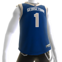 Item de Avatar Georgetown