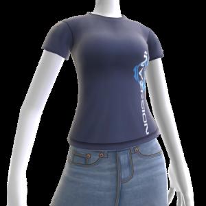 Inversion T-Shirt