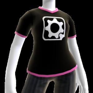 Gearbox T-Shirt