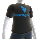Camisa Paragon