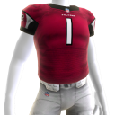 Atlanta Game Jersey 