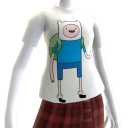 Finn T-Shirt
