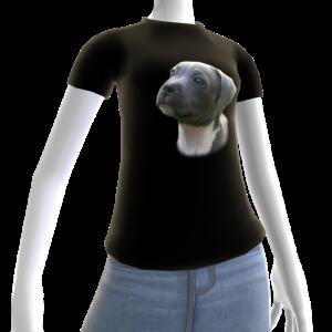 Epic Puppy Pit Shirt