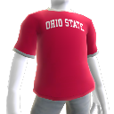 Ohio State T-Shirt
