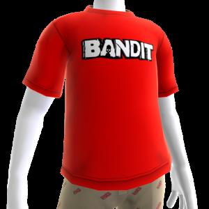 Bandit-tröja