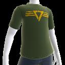 UIR T Shirt