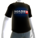 ME3 T-shirt 