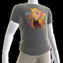 Street Fighter™ Tee 6