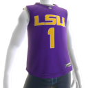 Item de Avatar LSU
