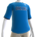 T-Shirt von Dallas