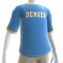Denver T-Shirt 