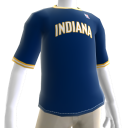 Indiana T-Shirt 