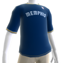 Memphis T-Shirt 
