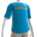 New New Orleans T-Shirt 