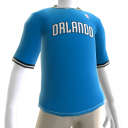Orlando T-Shirt 