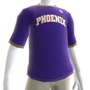 Phoenix T-Shirt 