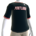 Portland T-Shirt 