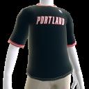 Portland T-Shirt