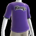 Tee-shirt Sacramento