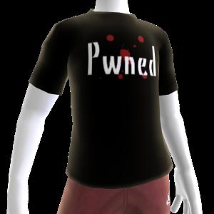 Epic Pwned Shirt
