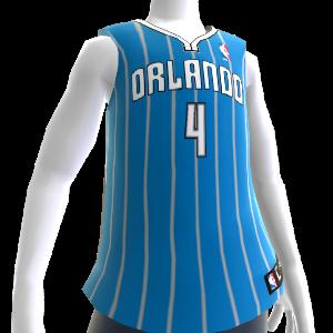 Orlando Magic NBA 2K14 Jersey