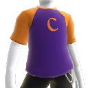 Clemson Baseball T-Shirt