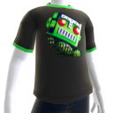Destructoid T-Shirt
