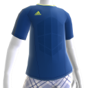 nitrocharge 1.0 Training Jersey