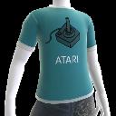 Atari Joystick Shirt