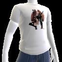 Street Fighter™ Tee 1