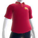 USC Polo Shirt