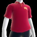 USC Polo Shirt