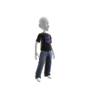 T-shirt DECEPTICON