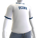 UConn Avatar-Element